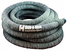 50' Hide a Hose Hose Kit