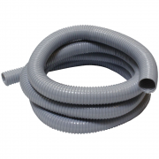 Wire Reinforced Hose (Sold by the Foot)