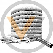 Plastiflex Standard Electric Hose