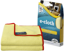 e-cloth Dusters (2)