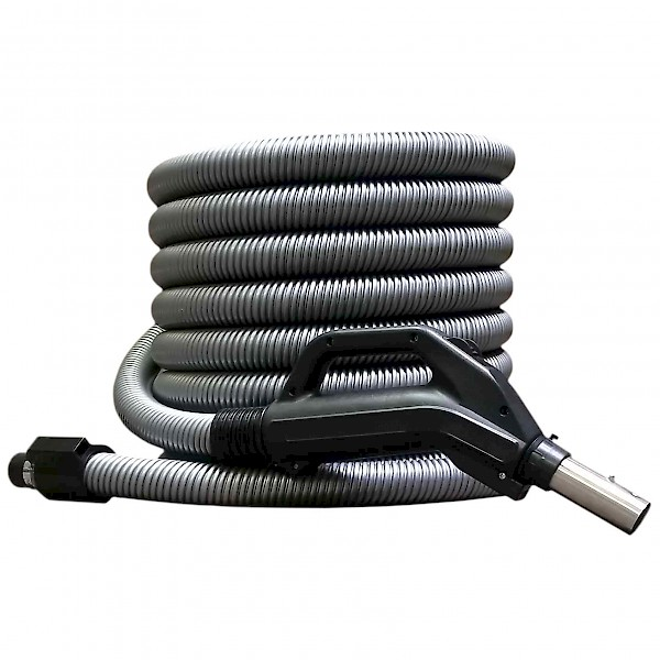 Swivel Handle 4 Wire Hose By Hayden® - Direct Connect