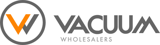 Vacuum Wholesalers – Canada's leading central vacuum distributor